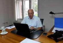 Otvoreno pismo direktora Eko Moslavine HSLS-u Kutina