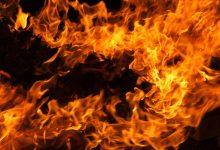 Umro je 78-godišnjak koji je 18. travnja pao u vatru