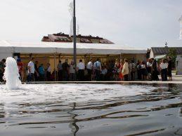 Otvorena XXIII. MoslaVINA izložba vina Hrvatske i izvornih sorti vina
