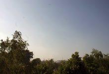 Danas sunčano s naoblakom – sljedećih dana toplo i sparno uz mogućnost za pljuskove i grmljavinu