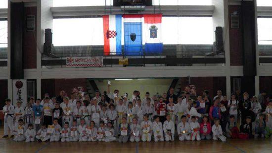 karate_bljesak_01