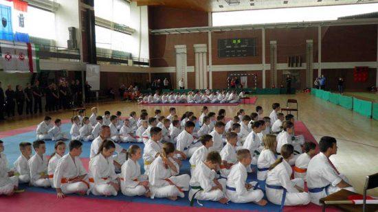karate_bljesak_03