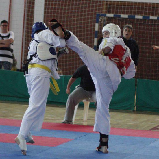 karate_bljesak_04