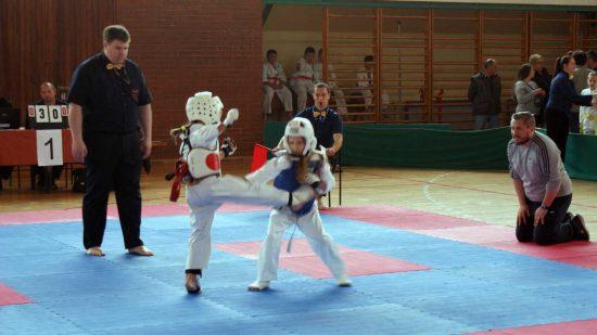 karate_bljesak_06