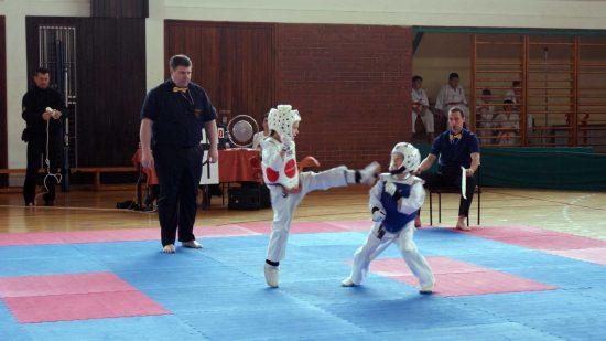 karate_bljesak_07
