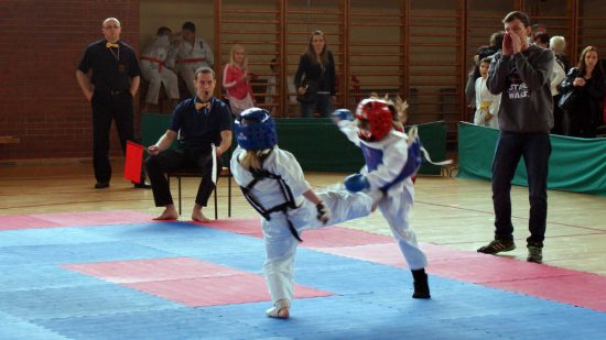 karate_bljesak_08