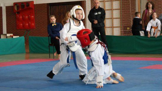 karate_bljesak_12