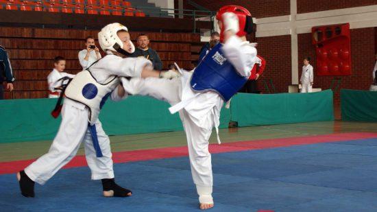 karate_bljesak_14