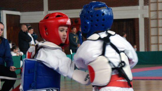 karate_bljesak_15