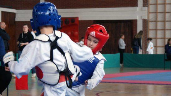karate_bljesak_16