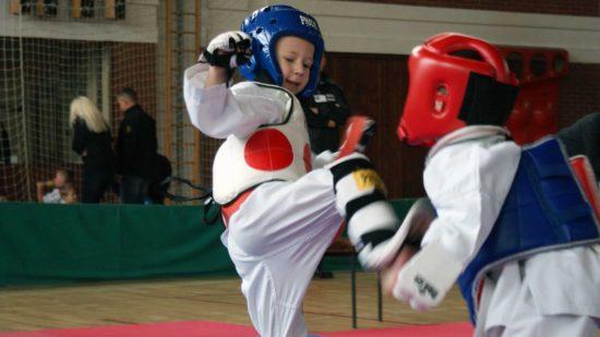karate_bljesak_17