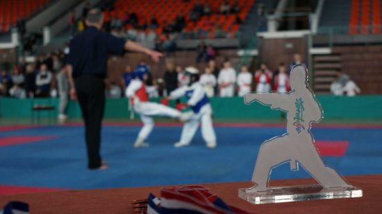 karate_bljesak_19
