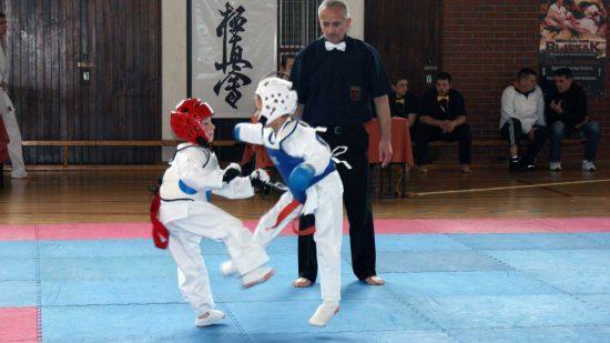 karate_bljesak_24