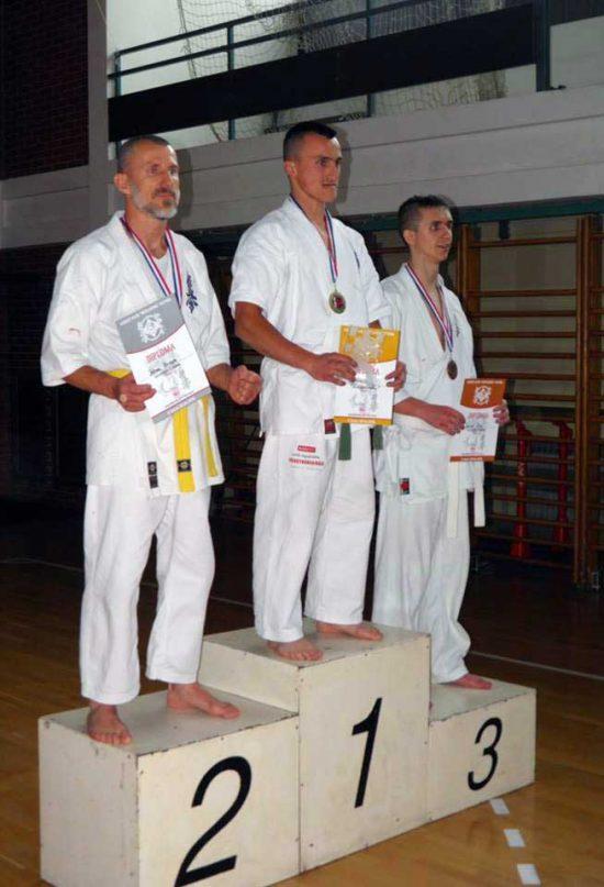 karate_bljesak_29