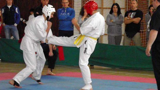 karate_bljesak_31