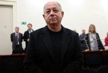 Tomislav Merčep nepravomoćno osuđen na pet godina i šest mjeseci zatvora