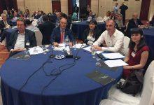 Gradonačelnik Rudić predstavnik Hrvatske na međunarodnom susretu gradova o izbjegličkoj krizi