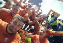 Nogometaši Moslavine jučer pobijedili u Kurilovcu i popeli se na 10. mjesto na tablici