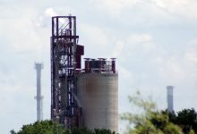 Petrokemija: Zaustavljen rad postrojenja za proizvodnju Amonijaka i Uree