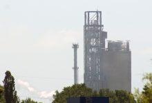 Petrokemija: Postrojenje Amonijak i Urea nastavljaju s radom – kvar otklonjen izuzetno brzo