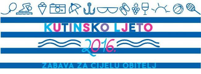 """Sutra Pričigin i predstavljanje knjige Nebojše Lujanovića """"Oblak boje kože"""" i Ive Anića """"Pobunjenik"""""""