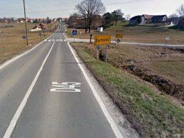 Uskoro: Nogostup Šartovac – Kutinska Slatina, Južna obilaznica, projektiranje kružnog toka kod vatrogasnice i rasvjetljavanje opasnih pješačkih prijelaza
