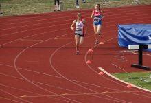Elena Pazman druga na Balkanu – Kutini prva medalja s prvenstva našeg poluotoka