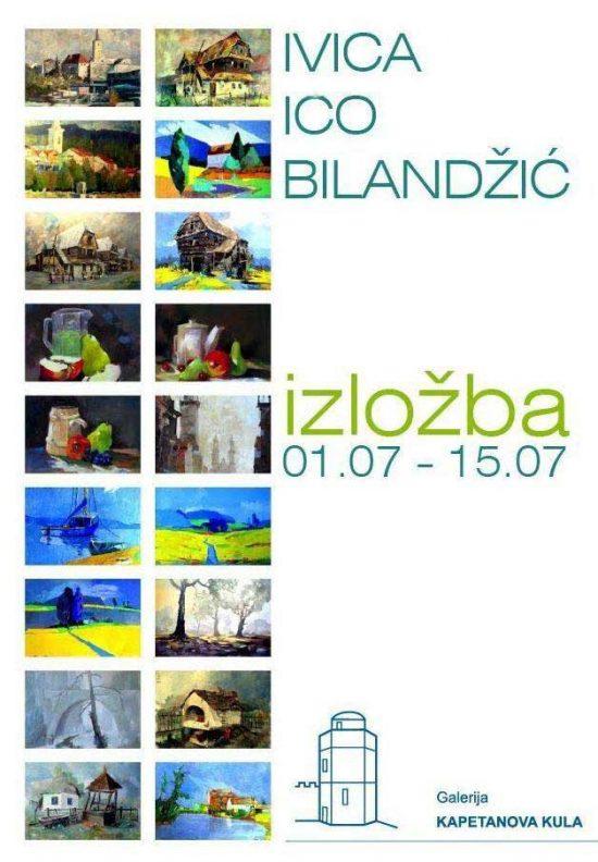 Ico-(Zadar)