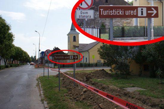 trzna_13