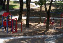 Otvorenje Parka zdravlja u srijedu