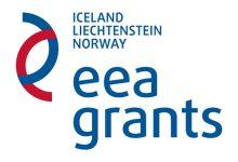 MRAV: Javni poziv za sudjelovanje u Studijskom posjetu u Oslo