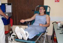Jučer prikupljeno 89 doza krvi – 6 novih darivatelja