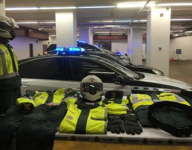 Prvi europski dan bez poginulih u prometu iduće srijede