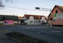 Galerija: Na križanju kod DIP-a postavljeni semafori – Hoće li sutra proraditi?