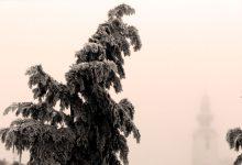 Jutros niski oblaci i magla – Poslijepodne moguća sunčana razdoblja
