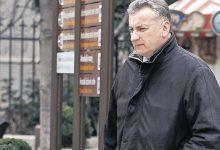 Goran Marić postavlja Đuru Popijača na čelo Petrokemije