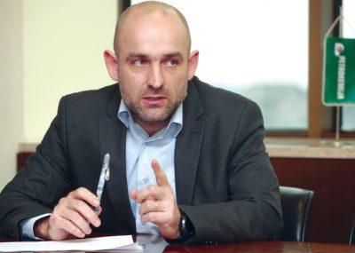 Nenad-Zečević-Petrokemija