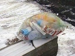 Pojeftinjuje odvoz smeća – Gradonačelnik amenovao novi cjenik zbrinjavanja otpada