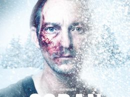 Kino: Goran IMDb 7,7/10 – Petak, subota, nedjelja