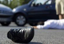Policija traži očevice prometne nesreće u kojoj je stradala starica u Kutini, a vozač pobjegao