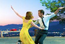 Kino: La La Land – romantična komedija, IMDB 8,9/10 – Petak, subota i nedjelja