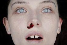 Kino: Obdukcija Jane Doe, IMDb 6,9/10 – Petak, subota, nedjelja