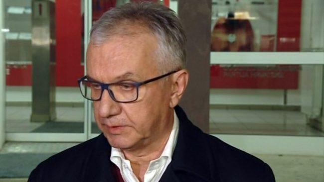 """Predsjedništvo SDP-a: 'Nazočnost SDP-ova gradonačelnika uz ploču sa """"Za dom spremni"""" neprihvatljiva'"""