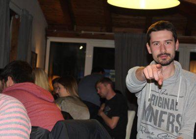 pub_kviz_05